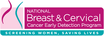 National Breast and Cervical Cancer Early Detection Program: Screening Women, Saving Lives