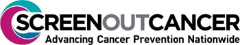 Screen Out Cancer: Advancing Cancer Prevention Nationwide