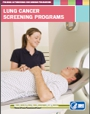 Lung Cancer Screening Programs Report