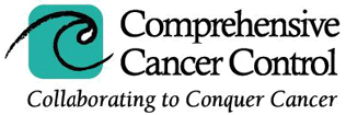 Comprehensive Cancer Control. Collaborating to Conquer Cancer