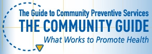 The Guide to Community Preventive Services
