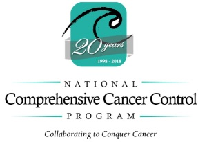 National Comprehensive Cancer Control Program