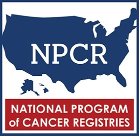 National Program of Cancer Registries (NPCR)