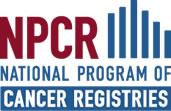 National Program of Cancer Registries