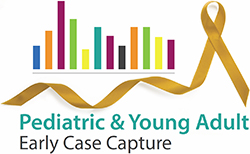 Pediatric and Young Adult Early Case Capture