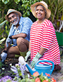 Cover image of the Skin Cancer Prevention Progress Report