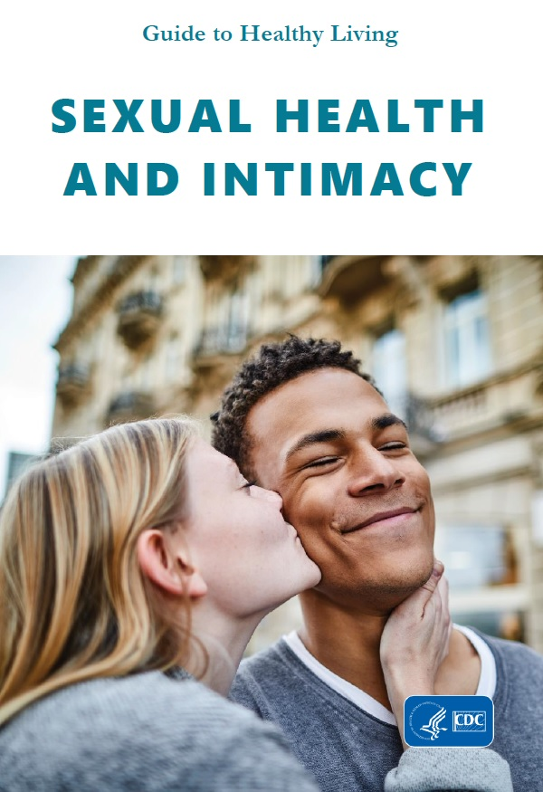 Guide to Healthy Living: Sexual Health and Intimacy