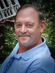 Photo of liver cancer survivor Gary