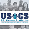 United States Cancer Statistics: The Official Federal Cancer Statistics