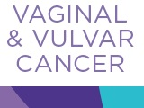 Vaginal and Vulvar Cancers