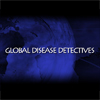 CDC-TV Video: Global Disease Detectives (6:40)