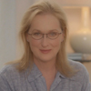 CDC-TV Video: Screen for Life - Meryl Streep