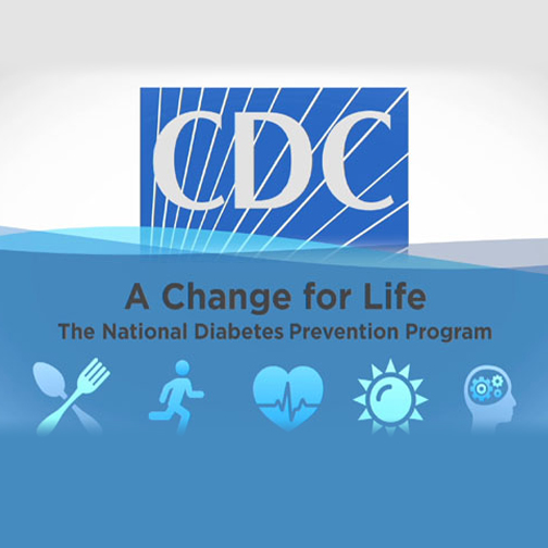 A Change for Life (5:26) | CDC-TV | CDC