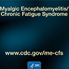 Myalgic encephalomyelitis/chronic fatigue syndrome
