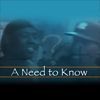 CDC Video: A Need To Know (3:26)
