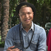 CDC Video: Let's Stop HIV Together: Jamar Rogers (2:25)