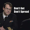 CDC Video: Influenza Round Table: Don't Get, Don't Spread