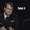 CDC Video: Influenza Round Table - Take 3