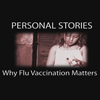 CDC Video: Why Flu Vaccination Matters