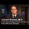 CDC Video: H1N1 (Swine Flu)