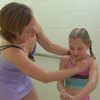 CDC Video: Healthy Swimming Is No Accident (:30)