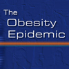 CDC Video: The Obesity Epidemic (7:13)