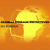 CDC Video: Global Disease Detectives in Kibera