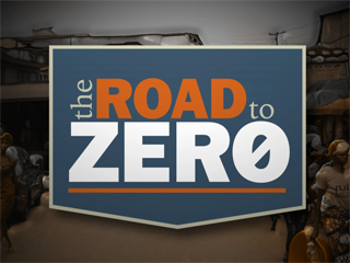 The Road to Zero