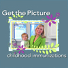 CDC Video: Get The Picture: Childhood Immunizations (6:27)