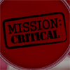 CDC Video: CDC Laboratory Science: Mission Critical