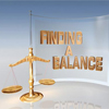 CDC Video: Finding Balance