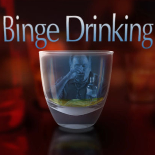 What Are The Risks Of Binge Drinking