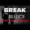 Break the Silence: Stop the Violence - Video on teen violence