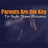 Safe teen Drivers: Video - Motor vehicle crashes are the leading killer of teens in the United States