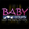 CDC-TV Video: Baby Steps: Learn the Signs. Act Early. (4:32