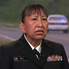 CDC-TV Video: A Killer in Indian Country (4:15)