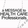 CDC-TV Video: A Message to Health Care Professionals: Teen Pregnancy (2:34)