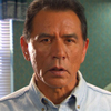 CDC-TV Video: Wes Studi: Signs (:60)