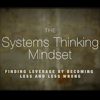 CDC-TV Video: The Value of Systems Thinking (10:09)