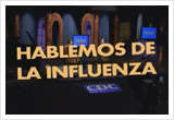 Spanish Videos - Diseases and Conditions