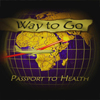 CDC-TV Videos: Way to Go: Passport To Health (4:17)