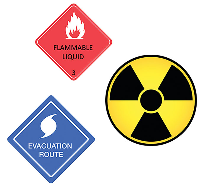 Specific Threats Caring For Children In A Disaster Cdc