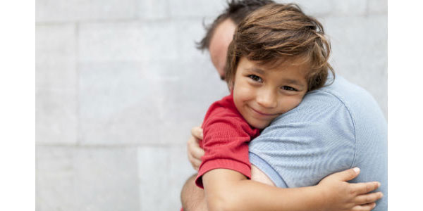 Learn About Children's Mental Health | CDC