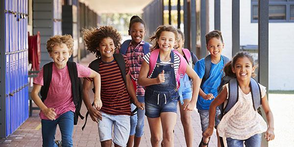 18 წლამდე ბავშვების დახმარების პროგრამა პირველ დეკემბრამდე გაგრძელდება,  პირველ ეტაპზე შესულ განაცხადებებზე თანხების ჩარიცხვა პირველ სექტემბრიდან დაიწყება