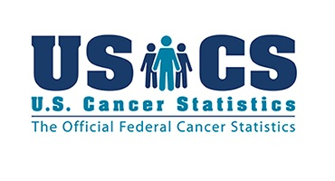 U.S. Cancer Statistics (USCS) The Official Federal Cancer Statistics