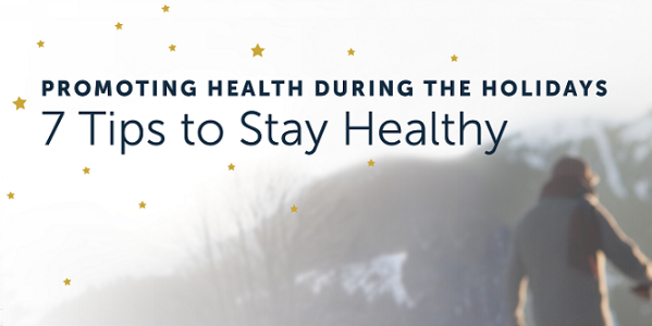 National Center for Chronic Disease Prevention and Health