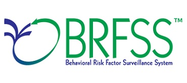Behavioral Risk Factor Surveillance