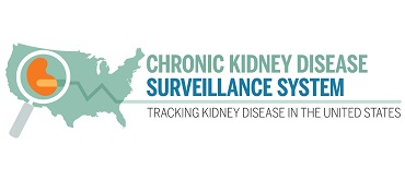 Chronic Kidney Disease Surveillance System Tracking Kidney Disease in the United States