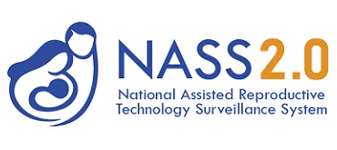 National Assisted Reproductive Technology Surveillance System