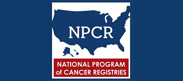 NPCR National Program of Cancer Registries